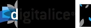 Digitalice®