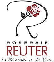 Roseraie Reuter