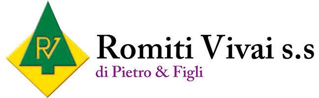 Romiti Vivai